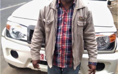 Inde, un pasteur accusé