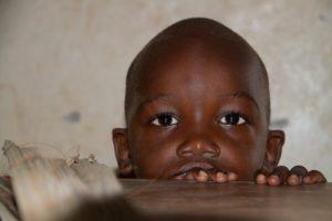 Kenya, un pasteur violemment battu !